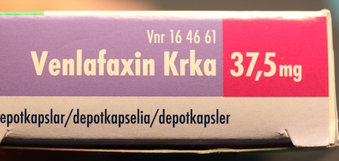 venlafaxin-krka-375mg-ask