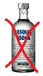 Venlafaxin alkohol